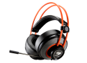 Review: Cougar Immersa Pro Gaming Headset