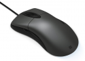 Microsoft Classic IntelliMouse Makes a Return