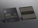 Samsung starts GDDR6 production that offers  bandwidth of 18Gbit/s