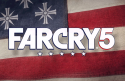 New Far Cry 5 trailer