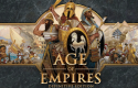 Age of Empires: Definitive Edition Lands Feb 20