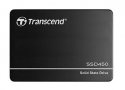Transcend Launches New Line of 3D TLC NAND SSDs for Embedded Applications