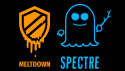 Intel processors will get hardware fix for Spectre and Meltdown this year