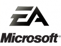 Rumor Has it: Microsoft may takeover EA