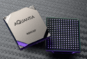 Aquantia Provides Multi-Gig Networking Support for NVIDIA DRIVE Xavier & Pegasus