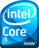 The Core i5 3570K processor revisited