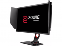 BenQ launches the ZOWIE XL2740 monitor