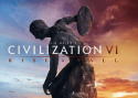 Sid Meier's Civilization VI: Rise and Fall Available