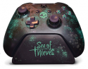 Microsoft announces Sea of ​​Thieves gaming gear