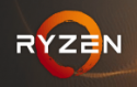 Upcoming Ryzen 2.0 (Pinnacle Ridge) Will Get Soldered Heatspreader
