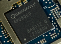 Qualcomm Introduces Atheros WCN3998 with 802.11ax, WPA3 and Bluetooth 5.1