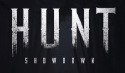 Crytek Hunt Showdown Early Access is now available on Steam EA