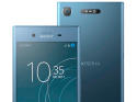 Sony To offer Xperia XZ2 and XZ2 Compact smartphones with larger screens