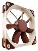 Noctua outs NF-S12A 120mm fan