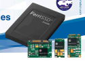 Silicon Motion Announces SM689 and SM681 FerriSSDs