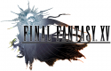 Benchmark review: Final Fantasy XV for Windows PC (Updated)