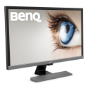BenQ Adds EL2870U 27.9-inch 4K UHD HDR10 Monitor to line-up