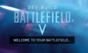New Battlefield V game would take place in World War II Setting