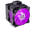 Cooler Master Also Launches MasterAir MA620P and MA621P CPU Coolers