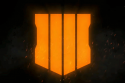 Call of Duty: Black Ops 4 Confirmed and Release date