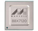 Marvell Launches 400GbE  Ethernet physical layer (PHY) transceiver