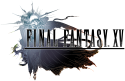 Unprotected version of Final Fantasy XV loads faster