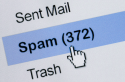 Report: 97% of all SPAM came from 2 botnets in Q4 2017