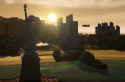 Tropico 6 gameplay trailer is out
