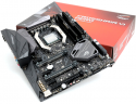 ASUS X470 Motherboard manual leaks, and reveals a lot of info