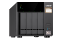 QNAP Rolls Out 4/6/8-bay TS-x73 Series NAS