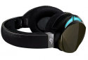 Review: ASUS Strix Fusion 500 Headset