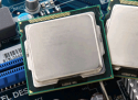 Retro review: Core i7 2600K Tested in 2018 - Time to upgrade?
