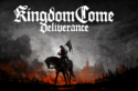 New Kingdom Come: Deliverance patch