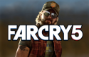 Far Cry 5 PC graphics performance analysis and benchmark review