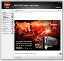 Download the AMD Catalyst 13.2 BETA 6 driver