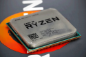 Review: AMD Ryzen 5 2600X processor
