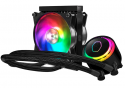 Cooler Master Announces MasterLiquid ML240R RGB and ML120R RGB