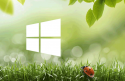 Windows 10 April Update has been released