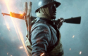 Grab Battlefield 1 They Shall Not Pass DLC for Free
