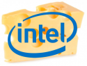 Eight new Spectre Variant Vulnerabilities for Intel Discovered - four of them critical