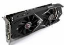 ASRock Issues Statement on Phantom Gaming Series Graphics Card Regional Availability