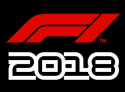 Codemasters releases F1 2018 on August 24th