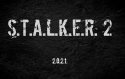 S.T.A.L.K.E.R. 2 Announced with release window in 2021