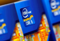 Intel Releases Specs Core i3 i3-8121U and it is 10nm Cannon Lake