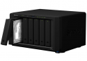 Synology Announces DiskStation DS1618+