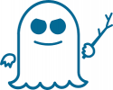 Researchers reveal Variant 4 of Spectre vulnerability