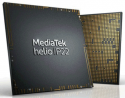 MediaTek Outs Its 12nm mid-range Helio P22 octa-core SoC