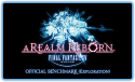 Download Final Fantasy XIV: A Realm Reborn PC Benchmark