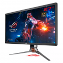 ASUS Announces its ROG SWIFT PG27UQ (DisplayHDR 1000 certified)