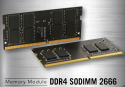 SP Launches Two Upgrades to Memory Modules (and talks a bit about DDR5)